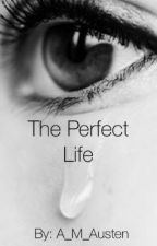 The Perfect Life  by AMJones11