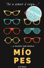 Míopes (slowupdates) by v_maia