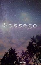 Sossego by viniciusagi