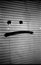 {Hiatus} Sad Linnyker | Mitw by zBlueGirl