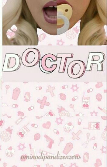 Doctor H.S