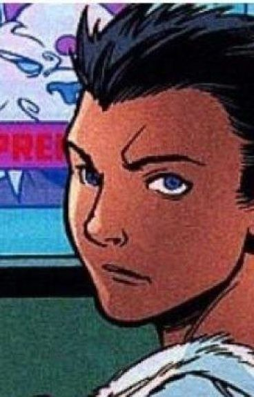 Damian Wayne/Robin One Shots