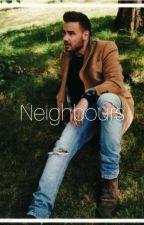 Neighbours? Ft. Liam Payne ✔ by fake_rebekka_horan