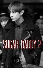 Sugar Daddy?     BTS TAEHYUNG Y TU    by 7u7Psicodelic
