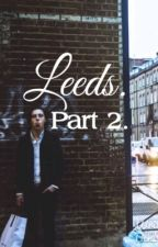 Leeds part two - van McCann  by vanmccannstagram