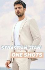 • Sebastian Stan One Shots • by mysexyseabas