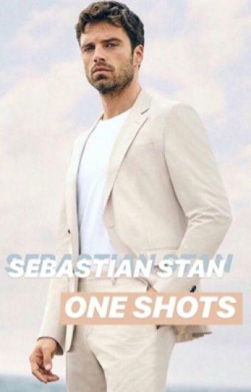 • Sebastian Stan One Shots •