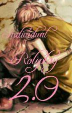 Individual RP 2.0 by SnowBentley