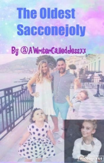 The Oldest Sacconejoly