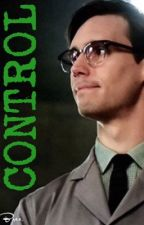 Control | An Edward Nygma Story by nightmare_carousel