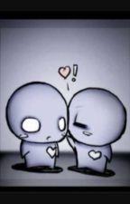Parce que je t'aime by CoralieBrochu