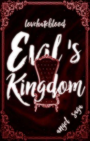 The Kingdom Of Evil