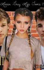 Loren Gray life (Tome 1) by jesslegault
