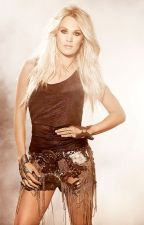 Pictures of Carrie Underwood by Country-NASCAR-WWE