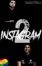 Instagram 2   wigetta. by rubiusftmxhe