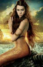 Sereia  by rafa1004