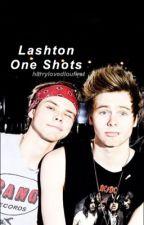 Lashton and Malum One shots(BoyxBoy) by harrylovedloufirst