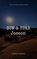 Sun & Star Joseon by cahayanisa