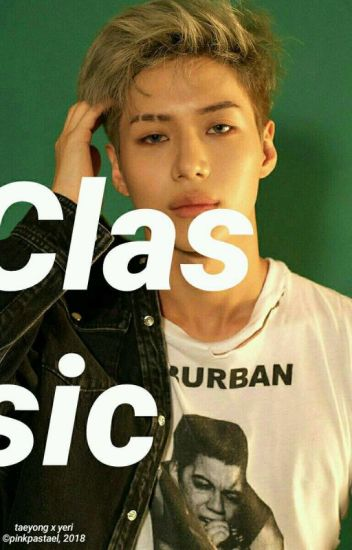 classic +taeyong [private]