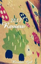 2017 Review {Closed} by ReviewGal