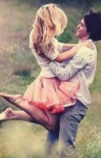 Amor de adolescentes by JhennyAlmeida2
