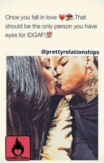 OOOUUU(Young M.A. Story)