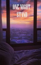 One night Stan|d? *Sebastian Stan fanfic* by power_b37