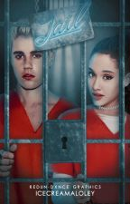 Jail 《Jariana》 by satansbastard