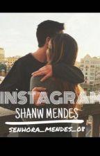 Instagram- Shawn Mendes by SenhoraMendes08
