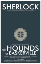 The Hounds of Baskerville  (Sherlock x Reader) by LayceJ25