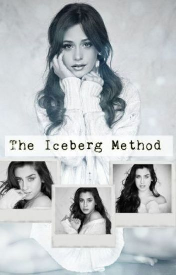The Iceberg Method (Português)