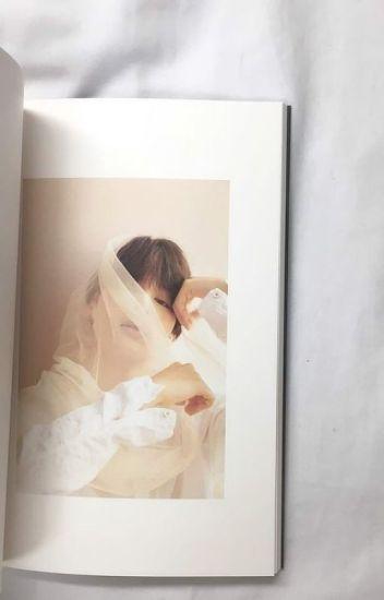 「horny water + yoonmin 」