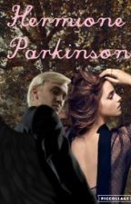 Hermione Parkinson (Dramione) by DramioneBae121