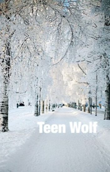 Teen wolf imagines [On hold]