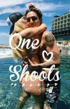 •One Shoots• by skathangxrl