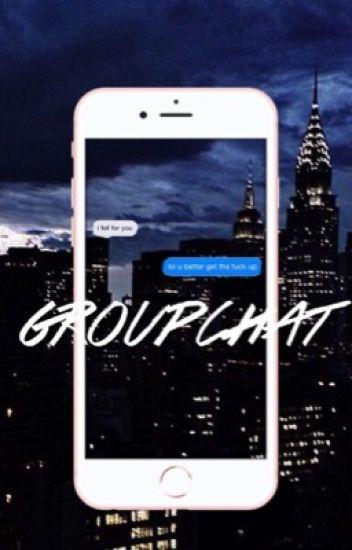 groupchat-jb.sg