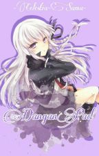 DanganPad 2 [Inscripciones Cerradas] by -Celestia-Sama-