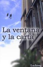 Al Otro Lado De La Muerte by Luckong