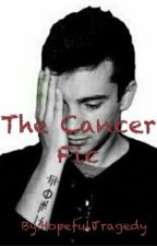 The Cancer Fic (Joshler) by HopefulTragedy