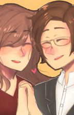 líkє cαts αnd cσffєє [ Jaehee x Mc ] by sorrelspears