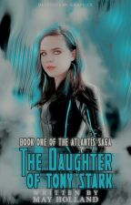 The Daughter of Tony Stark by Swimmer113