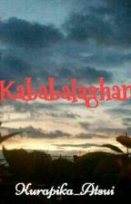 Kababalaghan  by Kurapika_Atsui