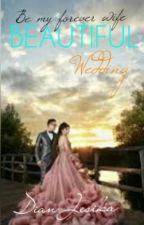 Beautiful Wedding by dianjesika
