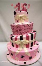 A Birthday Wish by lollipop101