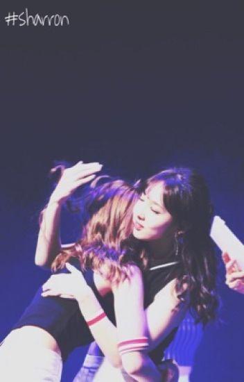 Our Love_Minayeon
