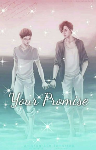 Your Promise [ Complete ]