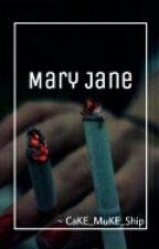 Mary Jane by bubblegum_muke