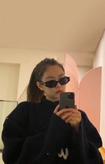 one shot (camila cabello y yo) Gip