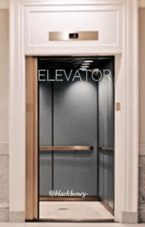 Elevator c.s (slow updates) by 6lackness