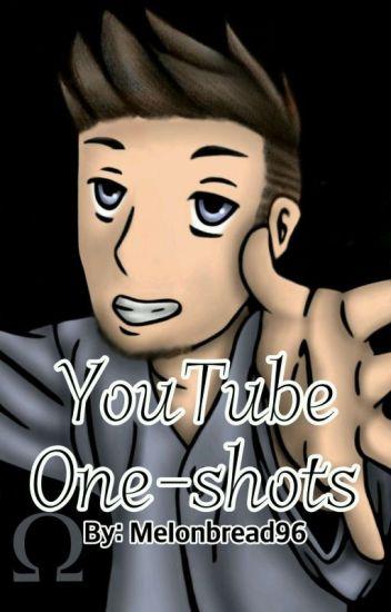 YouTube One-shots